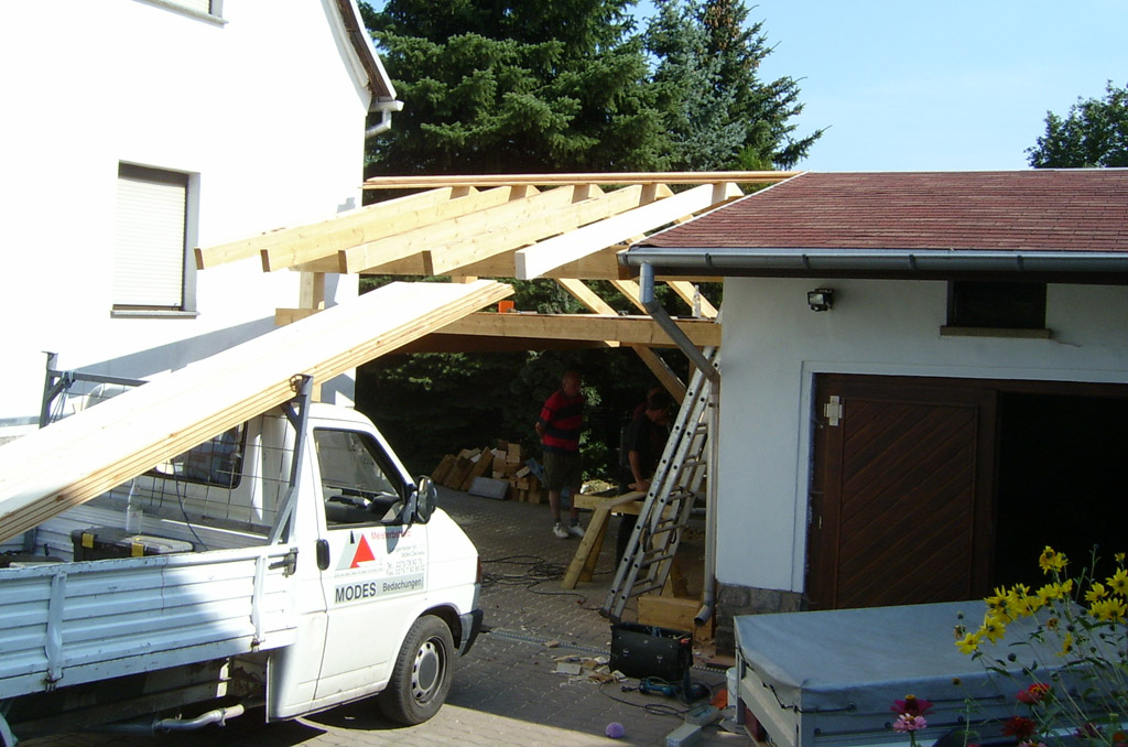 carport-familie-mayer2