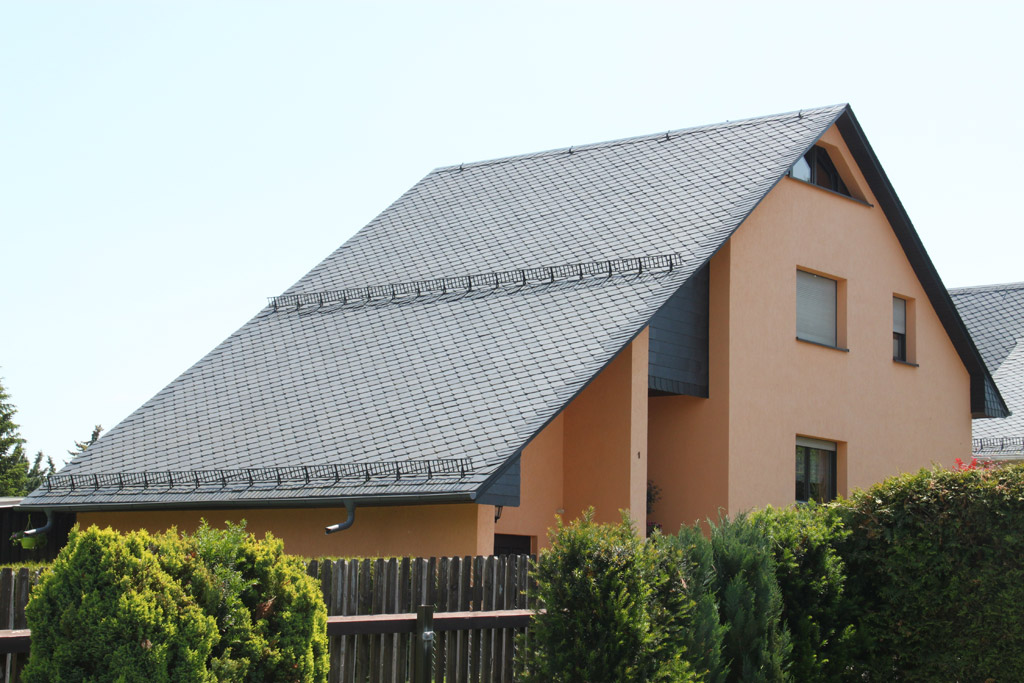schieferdaecher-familie-smolinski