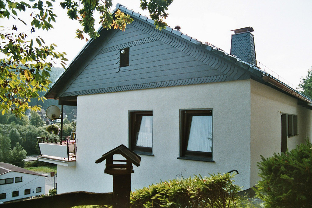 schiefergiebel-familie-urbatzka2