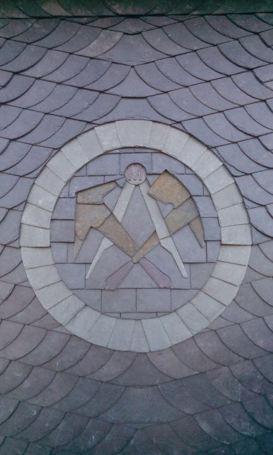 zunft-logo