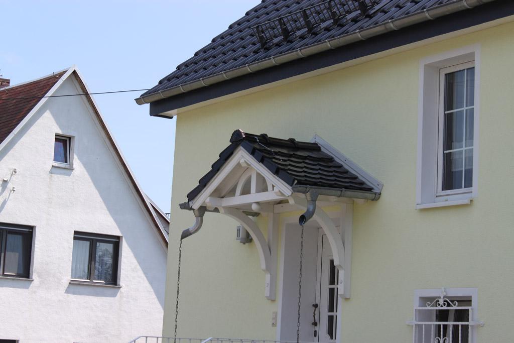 ziegeldaecher-familie-guendel2